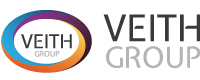 Grupo Veith - The world's most innovative and revolutionary education provider